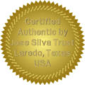 Click for authentic Jose Silva courses